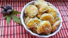 SALEURI DE CASA CU SUSAN SI MARAR Healthy Meals For Kids, Healthy Recipes, Baby Food Recipes, Cooking Recipes, Cheese, Home, Acre, Recipes For Baby Food, Chef Recipes