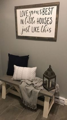 5 Stupefying Useful Ideas Small Living Room Remode&; 5 Stupefying Useful Ideas Small Living Room Remode&; Courtney Futrell For the Home 5 Stupefying Useful Ideas Small Living […] living room remodel My Living Room, Living Room Quotes, Small Space Living Room, Spare Living Room Ideas, Living Room Country, Cottage Living Room Small, Living Room Picture Ideas, Decorating Small Living Room, Diy Home Decor On A Budget Living Room