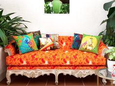 66e78139e a royal touch - mughal decor Concept Home