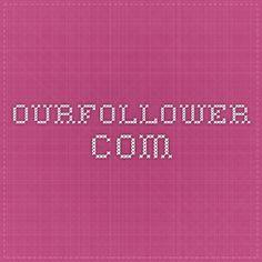 ourfollower.com