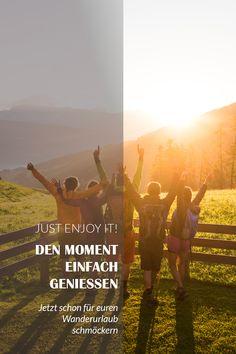 Jetzt schon mal für euren Wanderurlaub schmöckern Bergen, Movies, Movie Posters, Tourism, Hiking, Films, Film Poster, Cinema, Movie