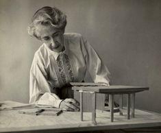 Clara Porset's Tropical Modernism
