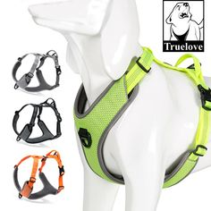 Dog Clothing & Shoes 2018 Green High Quality New 1pc Pet Control Harness Leash Collar Mesh Vest Chest Training Strap Products Are Sold Without Limitations