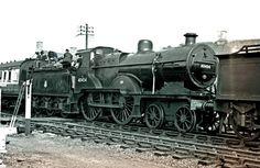 Furness Railway K2 Pinterest K2