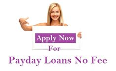 Payday loan hillsboro oregon image 5