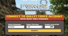 Bullet Force Hack Tool Generator Credits & Gold - http://iphonegamehack.com/bullet-force-hack-tool-generator/