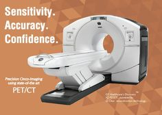 GE IQ PET/CT at MIOT International (1st of its kind in South India) offers Superior Image Quality and Intelligent Quantitation enabling the Physician to discover and diagnose cancer confidently. Now, we can detect even minute abnormalities and offer accurate diagnoses and monitoring to our patients.
