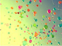 Animações de Festas de Aniversário         MAGIA E IMAGINAÇÃO omundodazingarela@gmail.com