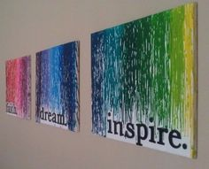 Melted Crayon art with Typography.png