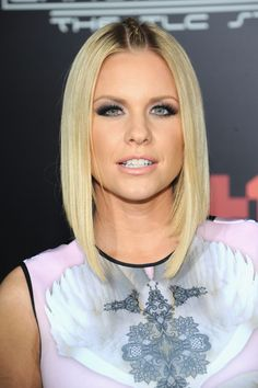 All Images of Carrie Keagan - Bing Images