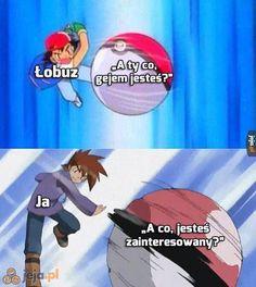 Haha Funny, Lol, Funny Lyrics, Polish Memes, Weekend Humor, Best Memes Ever, Funny Mems, Nyan Cat, Meme Lord