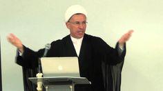 Sheikh Jehad Ismael -  5- 7- 2014