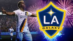 Image result for Los ANgeles Galaxy