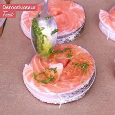 Demotivateur Food (@demotivateurfood_fr) • Photos et vidéos Instagram
