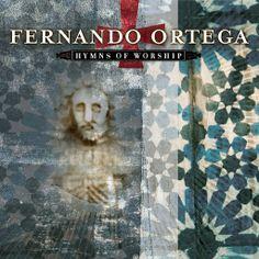 ▶ Fernando Ortega - I Will Sing Of My Redeemer - YouTube