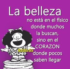 Motivational Quotes, Funny Quotes, Inspirational Quotes, Mafalda Quotes, My Son Quotes, Good Friends Are Like Stars, Try To Remember, Morning Wish, Spanish Quotes