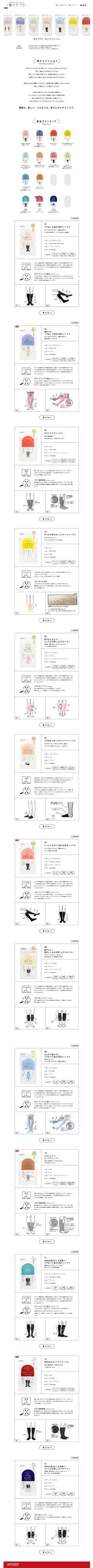 Brand Packaging, Packaging Design, Web Design Inspiration, Presentation Templates, Layout Design, Cool Designs, Bullet Journal, Branding, Concept