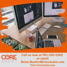 Let us help you scale your property management business. Call us now at 901-350-0302 or email Brian.Bouler@CoreAssist.com and learn more of what CoreAssist can do for you. #remoteteammember #remotework #startupbusiness #remoteworkforce #remoteteams #smallbusinessowner #startupgrowth #businessgrowth #hireremote #remotestaff