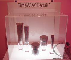 timewise repair: novidade anti-aging da mary kay