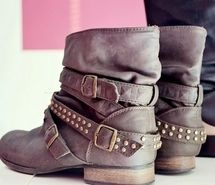 Inspiring picture boots, fashion, shoes. Resolution: 500x333 px. Find the picture to your taste!