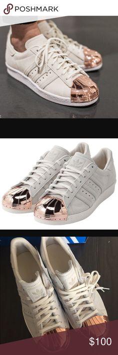 adidas annuncia la collaborazione con rita o scarpe originali.
