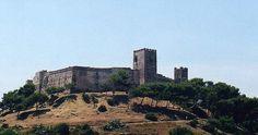 CASTLE OF SOHAIL, Fuengirola  Bekijk 424 beoordelingen, artikelen en 140 foto's van Castle of Sohail, geclassificeerd op TripAdvisor als nr.5 van 49 attracties in Fuengirola.