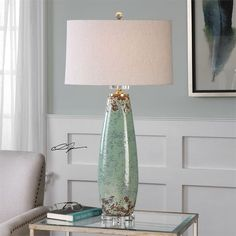Features:  -Lamps combine premium quality materials with unique high style…
