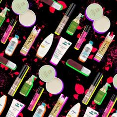 Fancy-Feeling Products You Can Actually Afford