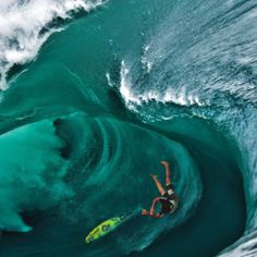 Surf4 Surfboard, Surfing, Waves, Sports, Outdoor, Hs Sports, Outdoors, Surfboards, Surf