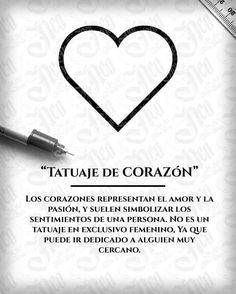 Corazón Budist Tattoo, Tattoos 3d, Rune Tattoo, Great Tattoos, Mini Tattoos, Tattoo Fonts, Beautiful Tattoos, Body Art Tattoos, Tatoos