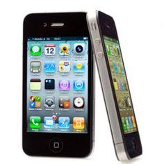 iphone 5 insurance www.esurranty.com