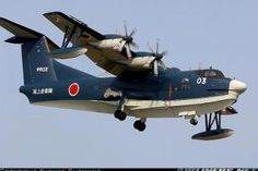 Закупка Индией японских гидросамолетов ShinMaywa US2i на грани срыва