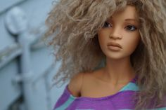 pictures african american ball jointed dolls | Share