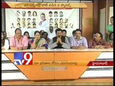 MAA elections -Jayasudha, Rajendra Prasad panels await results