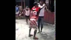 dancando forro - YouTube