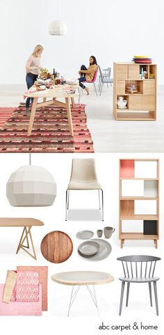 Dining Furniture Diy Winter Sale Nest Carpet