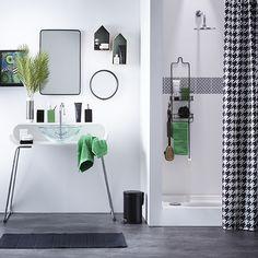 1000 images about la salle de bain on pinterest deco for Salle de bain jungle