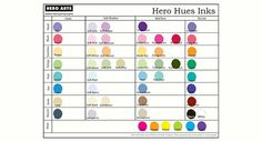 Click image for larger version.  Name:Hero Inks Hue…