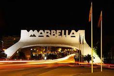 Foto Arte Marbella: PAISAJES