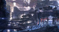 Feng Zhu Design: Class Demos