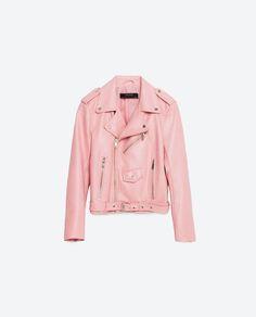 Think pink: 20 lyserøde fund | Costume.dk