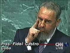 Donald J. Trump is labeled by CNN as a liar on a regular basis, while the dead communist tyrant Fidel Castro is lauded as a revolutionary hero. American reporters are in Havana, Cuba to film people crying on their way to honor a dictator who had recommended that the Soviets launch a nuclear attack o