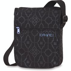Dakine offer the best  DAKINE Women's Penny Shoulder Bag, 3-Liter, Capri. This awesome product currently 6 unit available, you can buy it now for $32.00 $23.46 and usually ships in 24 hours New        Buy NOW from Amazon »                                         : http://itoii.com/B008RQR4D0.html