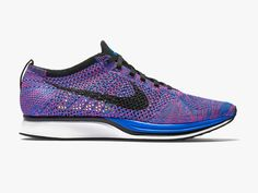 best sneakers 19014 6cde4 Mother s Day Gift Guide  Spoil the Mom in Your Life With These 13 Awesome  Gifts. Nike Flyknit ...