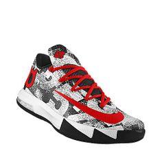 Nike iD adds