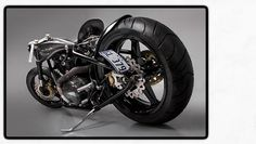 To know more about Harley-Davidson Sportster custom, visit Sumally, a social network that gathers together all the wanted things in the world! Featuring over other Harley-Davidson items too! Harley Davidson Sportster 883, Custom Sportster, Custom Harleys, Harley Davidson Bikes, Custom Motorcycles, Custom Bikes, Vintage Motorcycles, Custom Cars, Ducati 916