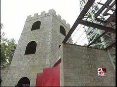"""▶ """"Old Cross Castle"""" - YouTube"""
