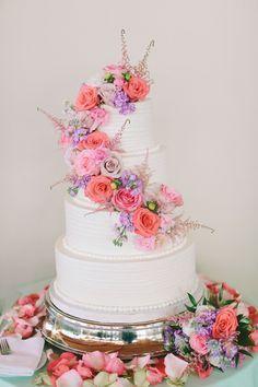 Wedding Cake Tarta de boda Subido de Pinterest. http://www.isladelecturas.es/index.php/noticias/libros/835-las-aventuras-de-indiana-juana-de-jaime-fuster A la venta en AMAZON. Feliz lectura.