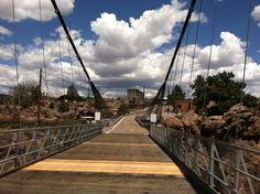 Royal Gorge Bridge & Park reopening for first full season after reconstruction