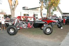 Sand Rail, Sand Toys, 4x4 Off Road, Dirt Bikes, Offroad, Vw, Antique Cars, Trucks, Awesome